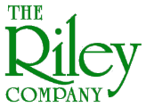 The Riley Company